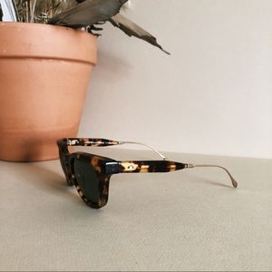 Oliver Peoples Unisex Sunnies